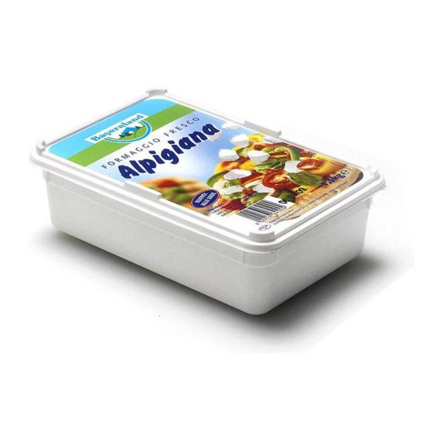 alpigiana-bianco-kg-1-5-bayernland-0000747-1