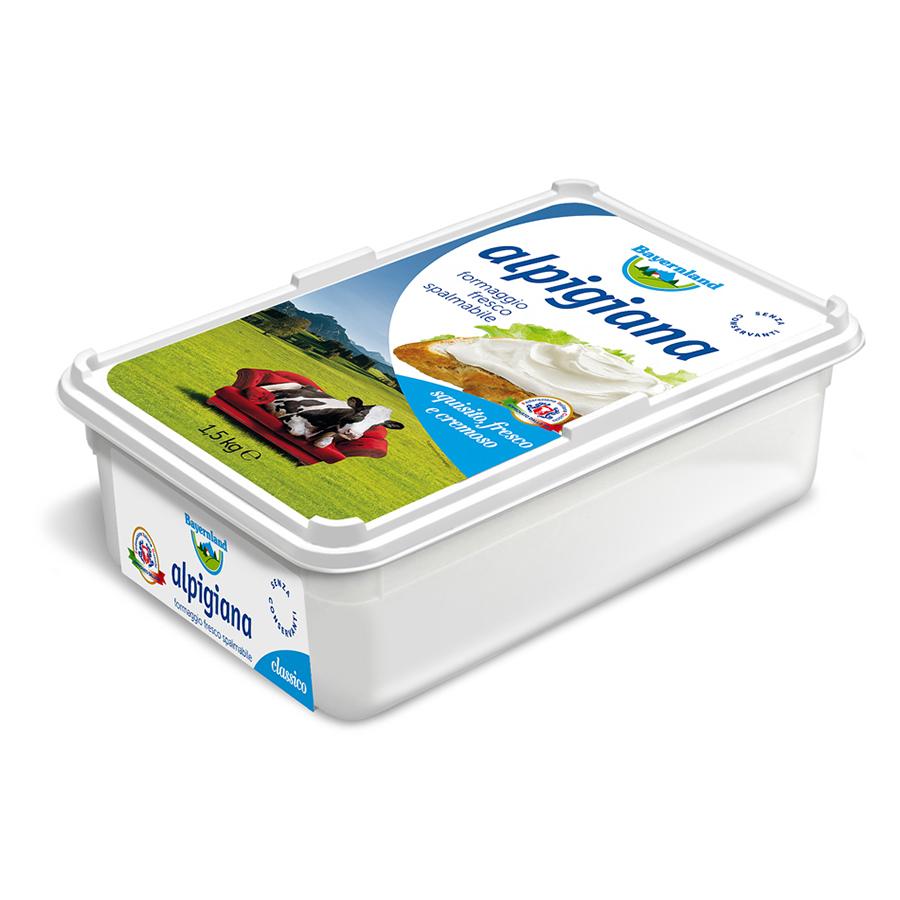 alpigiana-bianco-kg-1-5-bayernland-0000747-2
