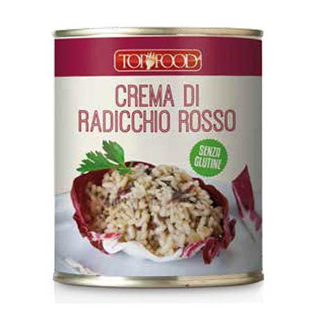 crema-al-radicchio-gr-800-top-food-0002663-1