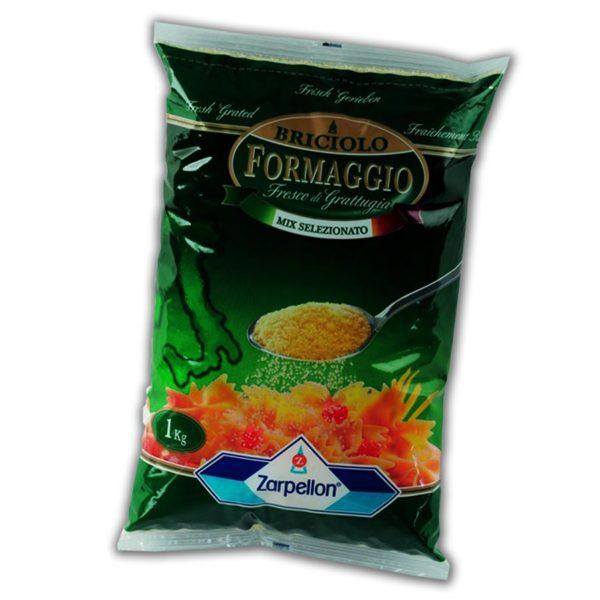 formaggio-grattugiato-mix-briciolo-kg-1-0001318-1