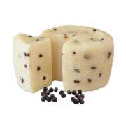 pecorino-primo-sale-con-pepe-0003128-2