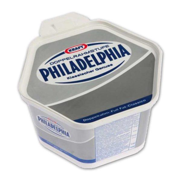 philadelphia-kraft-gr-1650-0002681-1