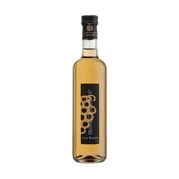 aceto-balsamico-bianco-ml-1000-alis-0002647-1