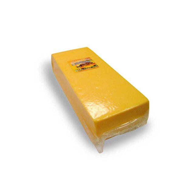 cheddar-50-kg-2-5-ca-0003000-1