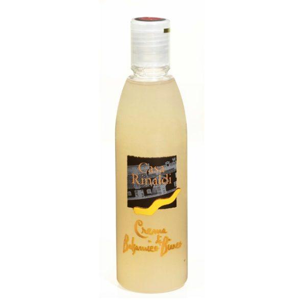 crema-balsamica-bianca-ml-500-alis-0001828-1