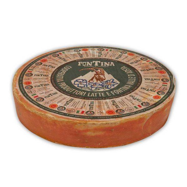 fontina-dop-forma-0003910-1