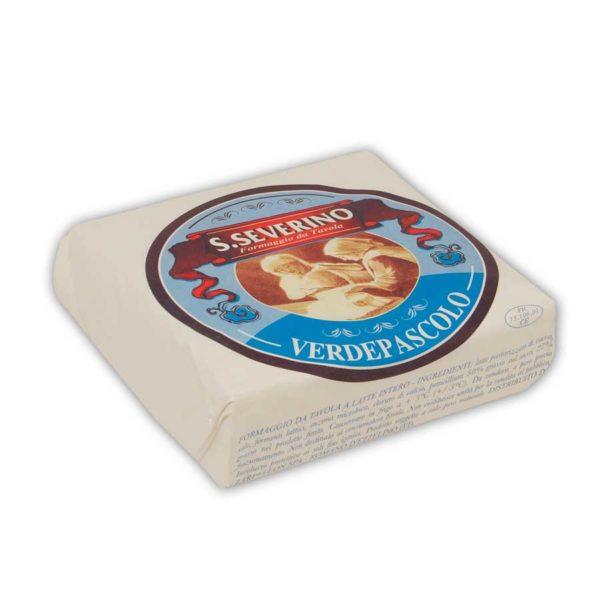 formaggio-taleggio-dop-san-severino-0000660-1