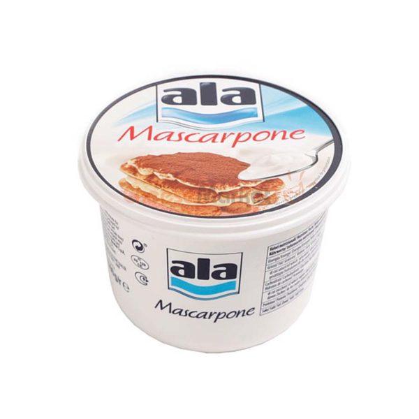mascarpone-italiano-ala-gr-500-0004449-1