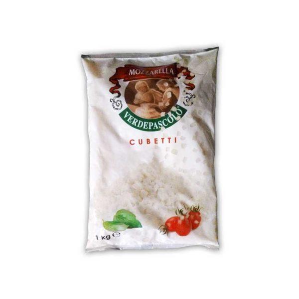 mozzarella-di-latte-a-cubetti-bst-kg-1-0004013-1