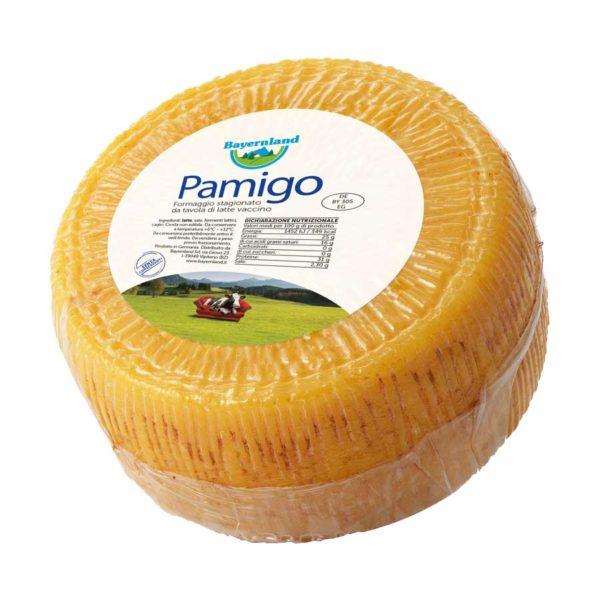 pamigo-t9-forma-kg-1-5-ca-bayernland-0000828-1
