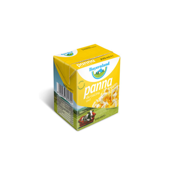 panna-cucina-ml-200-uht-bayernland-0000666-1