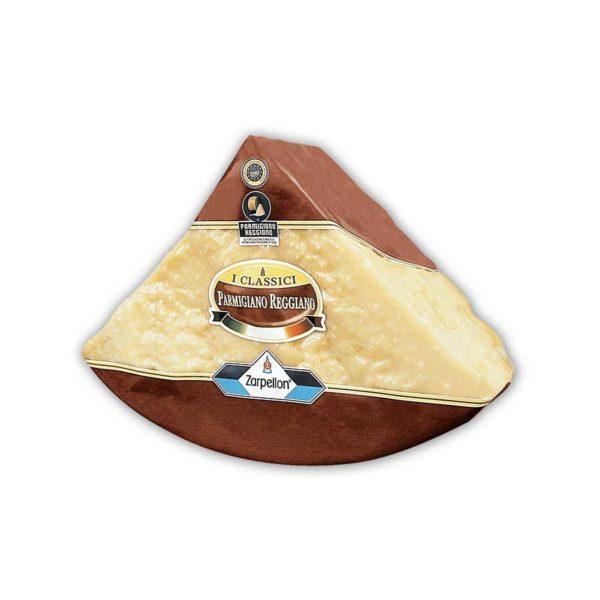 parmigiano-reggiano-dop-1-8-0003360-1