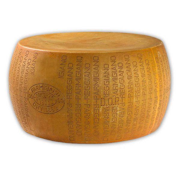 parmigiano-reggiano-dop-forma-32-mesi-0004242-1