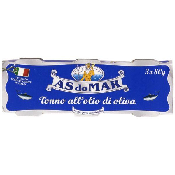 tonno-yf-olio-oliva-gr-80x3-asdomar-0004542-1
