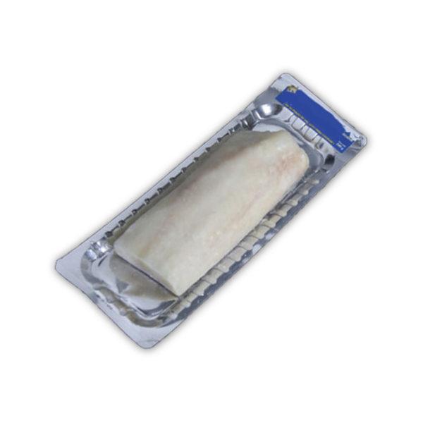 baccala-filetto-di-ling-vaschetta-gr-500-0003616-1
