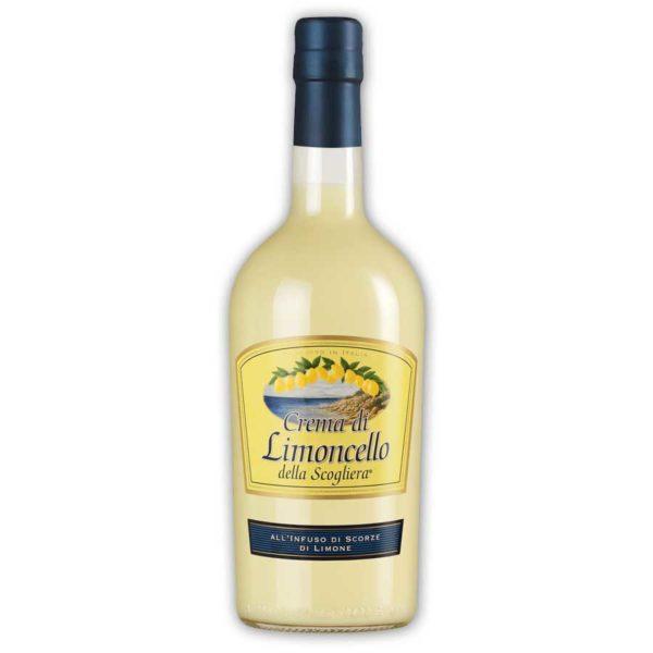 crema-limoncello-mediterraneo-17-cl-70-0003365-1