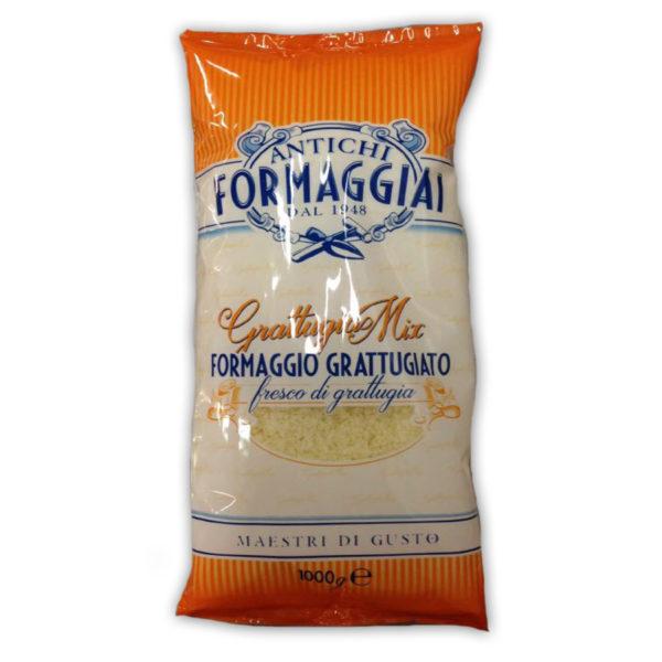 formaggio-gratt-mix-ant-formag-kg-1-0004349-1