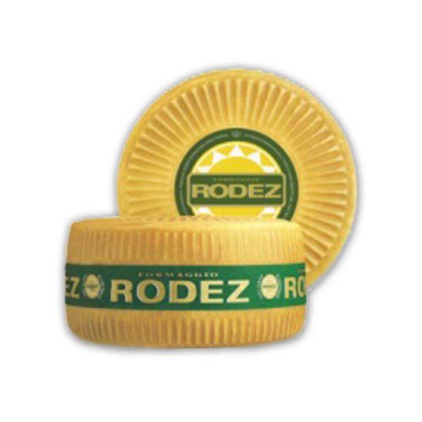 formaggio-vacchino-rodez-forma-0004536-1