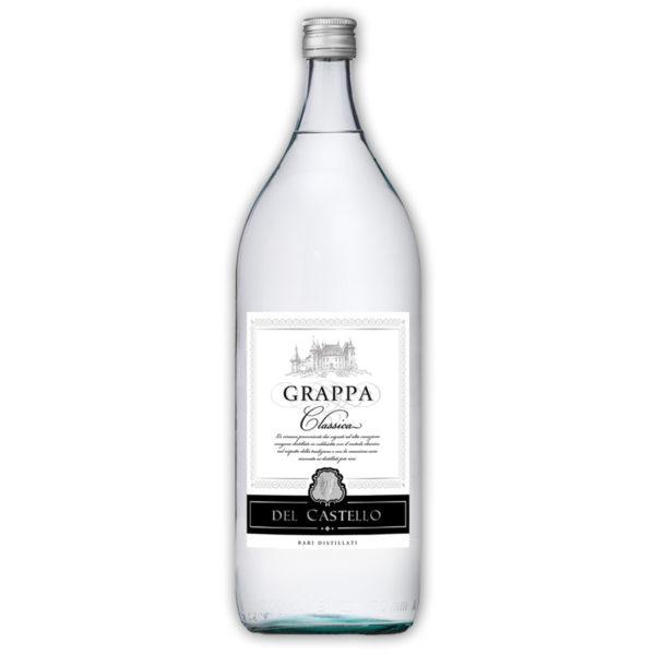 grappa-38-del-castello-lt-2-0001182-1