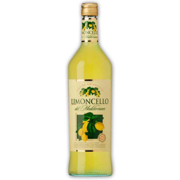 limoncello-25-del-mediterraneo-lt-1-0001185-1