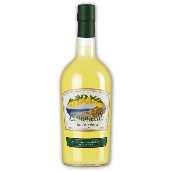 limoncello-della-scogliera-30-cl-70-0003393-1