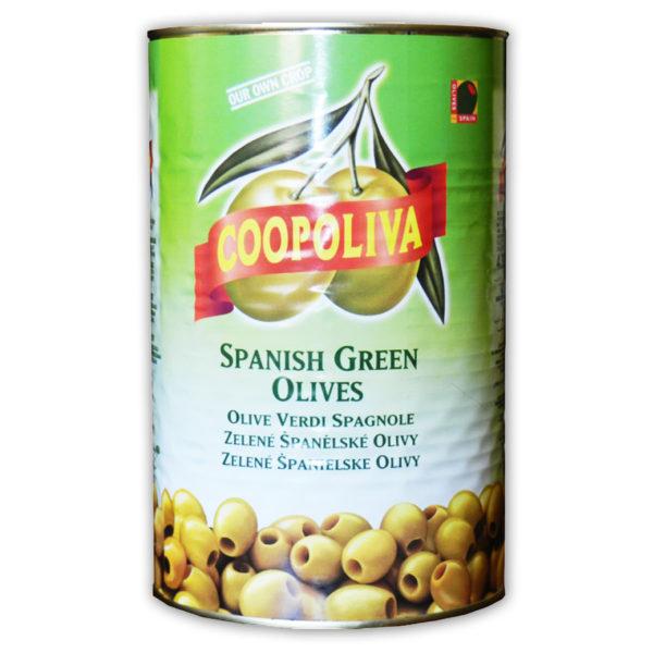 olive-verdi-denocciolate-28-32-ml-4250-0000438-1