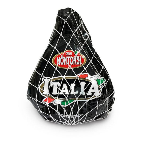 prosciutto-crudo-italia-7-casa-montorsi-0005097-1