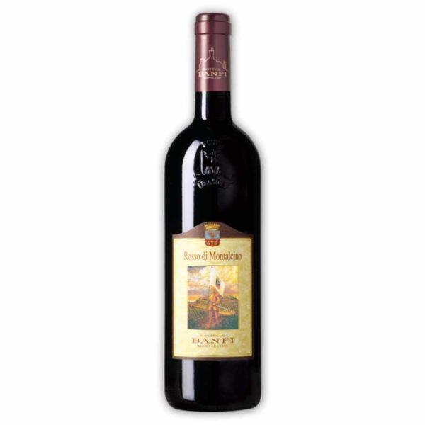 rosso-di-montalcino-cl-75-banfi-0005132-1