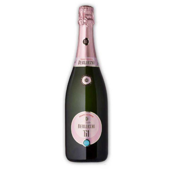 spumante-franciac-berlucchi-61-rose-cl-75-0002836-1