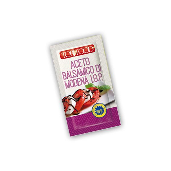 aceto-balsamico-igp-ml-5xpz-100-top-food-0004068-1