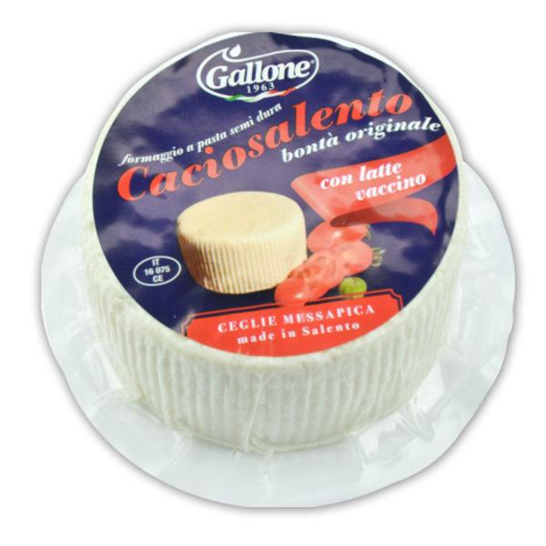 cacioricotta-pugliese-classico-gr-250-0003772-1