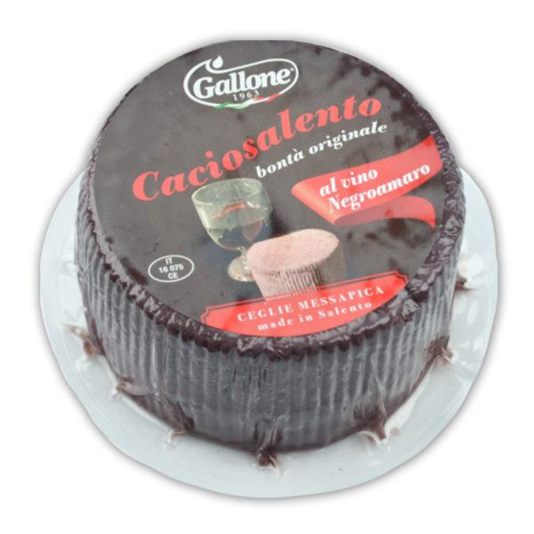 cacioricotta-pugliese-negroamaro-gr-250-0003769-1