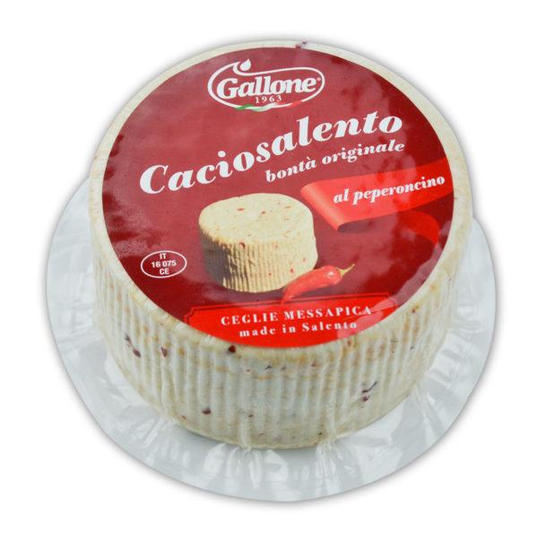 cacioricotta-pugliese-peperoncino-gr-250-0003770-1