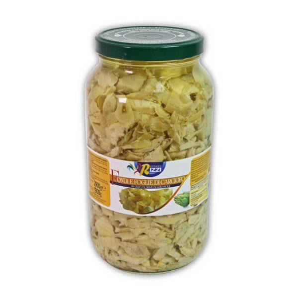 carciofi-foglie-e-fondelli-ml-3-1-rizzi-0005059-1