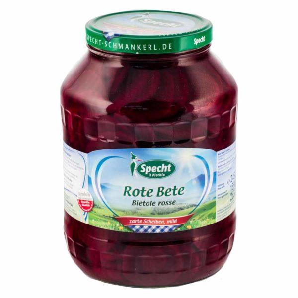 carote-bietole-rosse-kg-3-develey-0005009-1