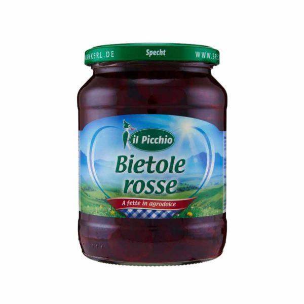 carote-bietole-rosse-ml-720-develey-0005010-1