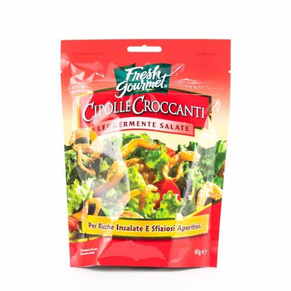 cipolle-croccanti-salate-gr-454-develey-0004323-1