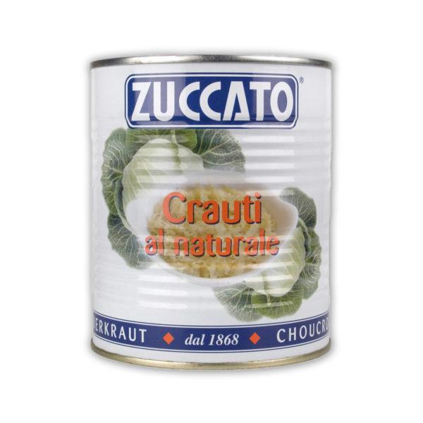 crauti-al-naturale-ml-850-zuccato-0000586-1
