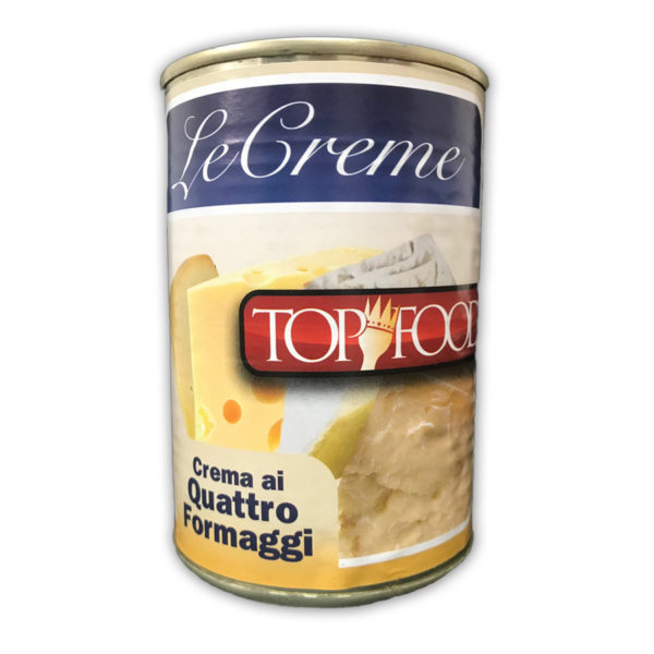 crema-4-formaggi-gr-420-top-food-0002177-1