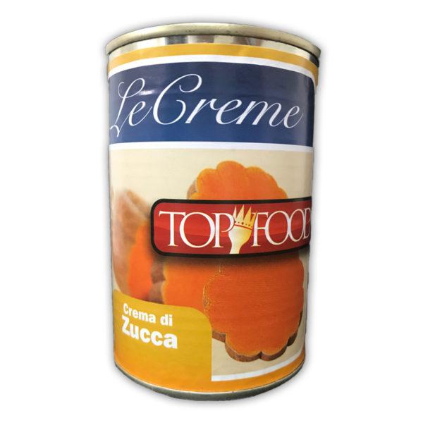 crema-di-zucca-gr-420-top-food-0001966-1