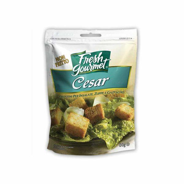 crostini-cesar-arricchiti-gr-454-develey-0004326-1