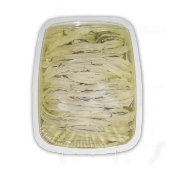 filetti-di-alici-marinate-in-olio-kg-2-0001913-1