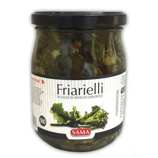 friarielli-in-olio-gr-580-sama-0004062-1