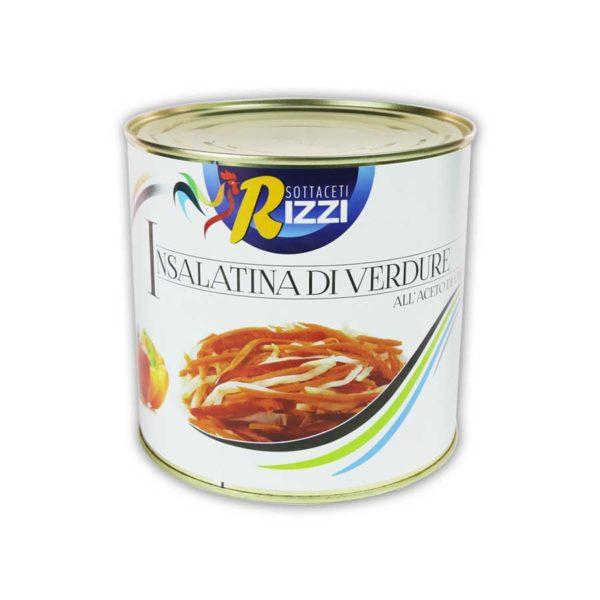 insalatina-aceto-kg-3-rizzi-0004081-1