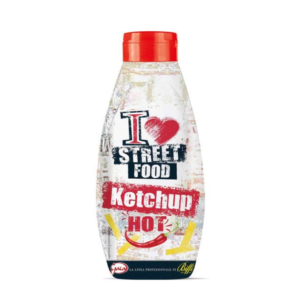 ketchup-hot-gr-950-gaia-0004659-1