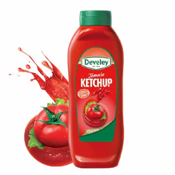 ketchup-squeezy-ml-800-develey-0000675-1