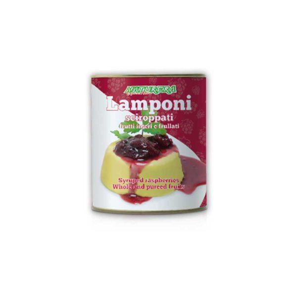 lamponi-sciroppati-gr-880-0002891-1