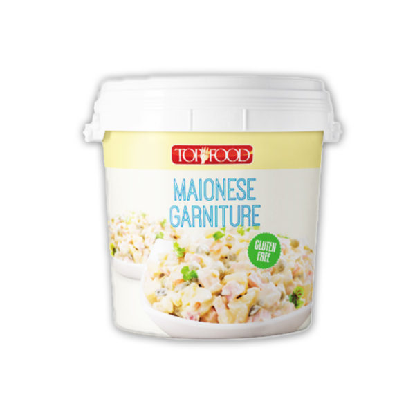maionese-garniture-kg-5-top-food-0003735-1