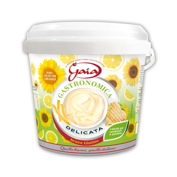 maionese-gastronomica-delicata-kg-5-gaia-0004662-1