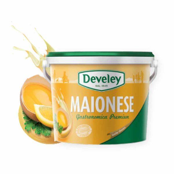 maionese-gialla-premium-kg-5-develey-0000060-1